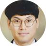 송성근 선생님